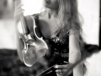 Алена Клименченко