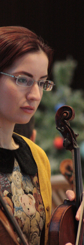 Лариса Вячина