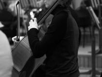 Татьяна Жихарева