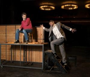 Teatr-Dramyi